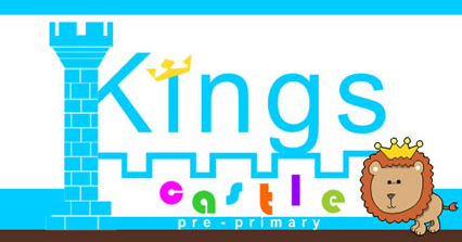 Kings Castle Pre-Primary