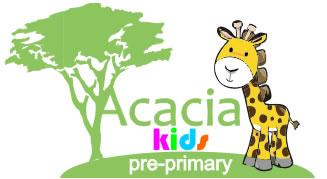 Acacia Pre-primary