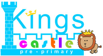Kings Castle  Pre-Primary School