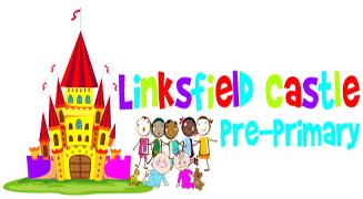Linksfield Castle